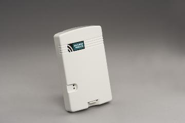 RE224DH RESOLUTION PRODUCTS TRANSLATOR WIRELESS TO WIRELESS DSC TO HONEYWELL (POWER SUPPLIES NOT INCLUDED) ************************** CLEARANCE ITEM- NO RETURNS *****ALL SALES FINAL******* **************************