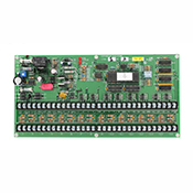 17A00-8 HAI 16 ZONE INPUT/16 OUTPUT EXPANSION BOARD ONLY ************************* SPECIAL ORDER ITEM NO RETURNS OR SUBJECT TO RESTOCK FEE *************************