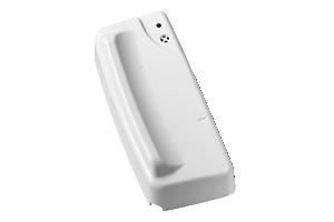 IUT601 VIDEOFIED Door/Window Sensor - White- terminals only