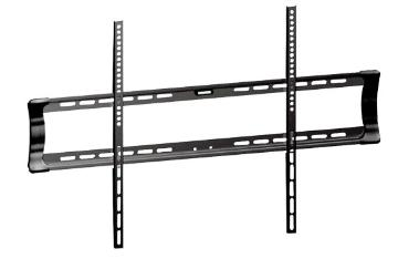 """PSW320MF PYLE UNIVERSAL LCD WALL MOUNT 42"""" TO 65"""" FLUSH (NO TILT) ************************* SPECIAL ORDER ITEM NO RETURNS OR SUBJECT TO RESTOCK FEE *************************"""