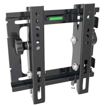 """PSW445T PYLE 14""""-37"""" FLAT PANEL TV TILT WALL MOUNT ************************* SPECIAL ORDER ITEM NO RETURNS OR SUBJECT TO RESTOCK FEE *************************"""