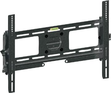 """PSW801T PYLE 23' TO 50"""" FLAT PANEL TILTING WALL MOUNT"""