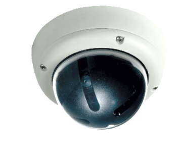 CD41-VPW 4 Panoramic Multi Camera Vandal Proof Dome 4 Video, 1 Audio Output ************************* SPECIAL ORDER ITEM NO RETURNS OR SUBJECT TO RESTOCK FEE *************************