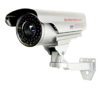 "CLP16IR-HSL HIGH RESOLUTION LICENSE PLATE CAMERA 1/3"" 560TVL 0.001LUX 16X OPTICAL ZOOM 6~96MM MOTORIZED LENS 35 HIGH POWER INTENSITY LED'S 12DVC 1.2 AMPS ************************* SPECIAL ORDER ITEM NO RETURNS OR SUBJECT TO RESTOCK FEE *************************"