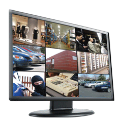 """EN1080P32B EVERFOCUS 32"""" 1920x1080 FULL HD MONITOR ************************* SPECIAL ORDER ITEM NO RETURNS OR SUBJECT TO RESTOCK FEE *************************"""