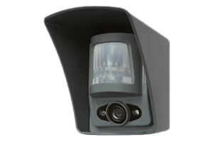 DCV651MB VIDEOFIED Outdoor Motionviewer includes Mounting Arm Kit (MB110)