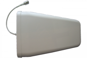 CELLANTKT-10 VIDEOFIED Cellular antenna (800Mhz - 2.5Ghz Yagi Antenna) + Pigtail + 10ft. N-Male to N-Male Coax Cable ************************* SPECIAL ORDER ITEM NO RETURNS OR SUBJECT TO RESTOCK FEE *************************