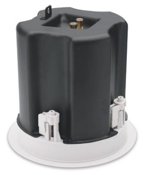 BC-6R RBH BACK BOX FOR THE A615 CEILING SPEAKER ************************* SPECIAL ORDER ITEM NO RETURNS OR SUBJECT TO RESTOCK FEE *************************