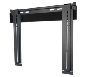 "SUF640P PEERLESS SLIMELINE ULTRA THIN FLAT WALL MOUNT FOR 23""- 46"" LCD SCREENS ************************* SPECIAL ORDER ITEM NO RETURNS OR SUBJECT TO RESTOCK FEE *************************"