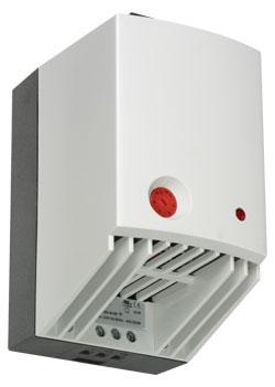 STI-HTR550T STI Cabinet Heater w/ Fan ************************* SPECIAL ORDER ITEM NO RETURNS OR SUBJECT TO RESTOCK FEE *************************