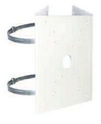 TOS-JK-PM41A TOSHIBA POLE MOUNT BRACKET ************************* SPECIAL ORDER ITEM NO RETURNS OR SUBJECT TO RESTOCK FEE *************************