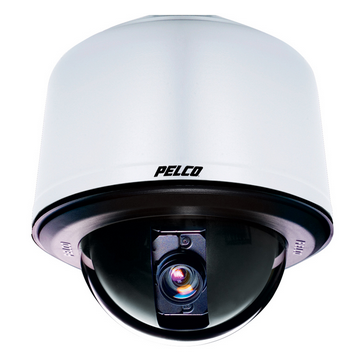 DD429 PELCO DOME DRIVE ************************* SPECIAL ORDER ITEM NO RETURNS OR SUBJECT TO RESTOCK FEE *************************