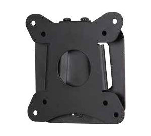 "SFL624 PEERLESS SMARTMOUNTLT FLAT WALL MOUNT FOR 10""-29"" DISPLAYSi"