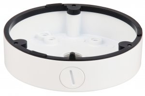 JB02DW SPECO White Junction Box for Intense IR Outdoor Dome Camera, Compatible w/ 5835DNV & 5935DNV ************************* SPECIAL ORDER ITEM NO RETURNS OR SUBJECT TO RESTOCK FEE *************************