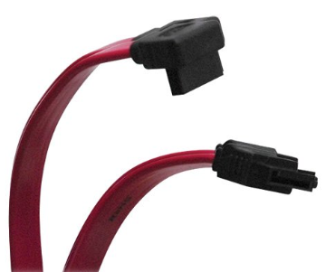 P941-12I TRIPPLITE Serial ATA (SATA) Right Angle Signal Cable (7Pin/7Pin-Up), 12-in. ************************* SPECIAL ORDER ITEM NO RETURNS OR SUBJECT TO RESTOCK FEE *************************