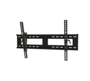 "PT650 PEERLESS PARAMOUNT UNIVERSAL TILT WALL MOUNT FOR 32"" - 50"" LCD SCREENS GLOSS BLACK ************************* SPECIAL ORDER ITEM NO RETURNS OR SUBJECT TO RESTOCK FEE *************************"