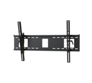 "PT660 PEERLESS PARAMOUNT UNIVERSAL TILT WALL MOUNT FOR 37"" - 60"" LCD SCREENS GLOSS BLACK"