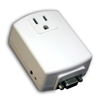 PIM-U PCS PulseWorx Powerline Interface Module, USB White ************************* SPECIAL ORDER ITEM NO RETURNS OR SUBJECT TO RESTOCK FEE *************************