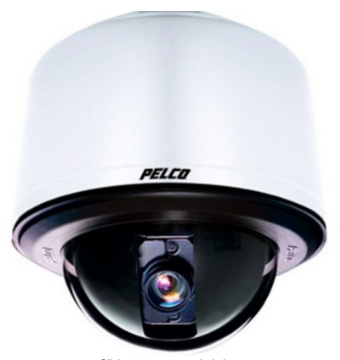 DD423 PELCO DOME DRIVE 23X FOR SPECTRADOME SL D/N ************************* SPECIAL ORDER ITEM NO RETURNS OR SUBJECT TO RESTOCK FEE *************************