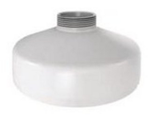 IS50-P PELCO Camcl 2 IS5X Series Outdoor Pendant Adapter ************************* SPECIAL ORDER ITEM NO RETURNS OR SUBJECT TO RESTOCK FEE *************************