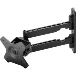 PMCL-WM1A PELCO WALL MOUNT FOR PMCL523, PMCL542 ************************* SPECIAL ORDER ITEM NO RETURNS OR SUBJECT TO RESTOCK FEE *************************
