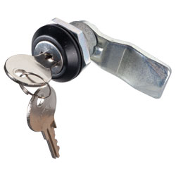 STI-18070 STI REPLACEMENT KEY LOCK ASSEMBLY FOR 7560 METAL CABINET SERIES ************************* SPECIAL ORDER ITEM NO RETURNS OR SUBJECT TO RESTOCK FEE *************************