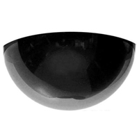 LDHQPB-1 PELCO Spectra High Quality lower dome/bubble, clear, for use with all standard pendant, environmental pendant, and environmental inceiling/ flush-mounted Spectras ************************* SPECIAL ORDER ITEM NO RETURNS OR SUBJECT TO RESTOCK FEE *************************