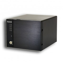 NE-4080-US-8T-4 NUUO NAS-based NVR Standalone 8ch, 4bay, 8TB included, US Power Cord ************************* SPECIAL ORDER ITEM NO RETURNS OR SUBJECT TO RESTOCK FEE *************************