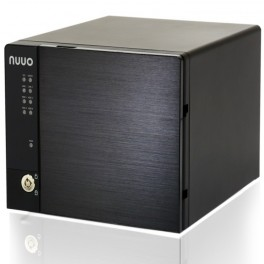NE-4160-US-4T-4 NUUO NAS-based NVR Standalone 16ch, 4bay, 4TB (2TB x2) included, US Power Cord ************************* SPECIAL ORDER ITEM NO RETURNS OR SUBJECT TO RESTOCK FEE *************************