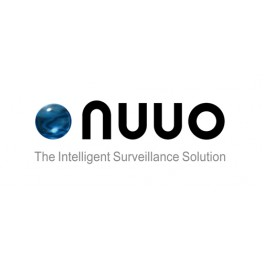 SCB-IP+12 NUUO IP Plus Digital Surveillance System, 12 licenses ************************* SPECIAL ORDER ITEM NO RETURNS OR SUBJECT TO RESTOCK FEE *************************