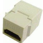 28-166K-RT CALRAD HDMI R/A KEYSTONE