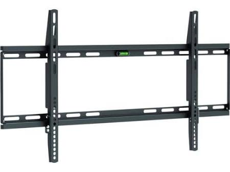 47-110 CALRAD 32-60 LCD FLAT WALL MOUNT BRACKET ************************* SPECIAL ORDER ITEM NO RETURNS OR SUBJECT TO RESTOCK FEE *************************