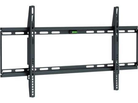 47-110 CALRAD 32-60 LCD FLAT WALL MOUNT BRACKET