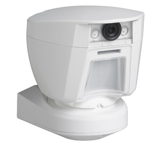 DSCPG9944 DSC WIRELESS POWERG OUTDOOR CAM MOTION PET IMMUNE ************************* SPECIAL ORDER ITEM NO RETURNS OR SUBJECT TO RESTOCK FEE *************************