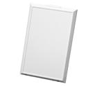 792000W HAYDEN FULL DOOR VALVE WHITE