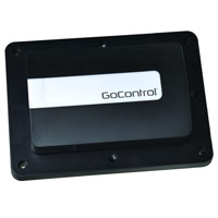GD00Z-5 LINEAR ZWAVE CONTROLLED GARAGE DOOR CONTROLLER
