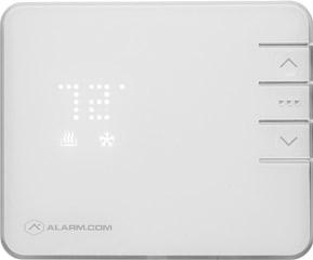 ADC-T2000 ALARM.COM THERMOSTAT