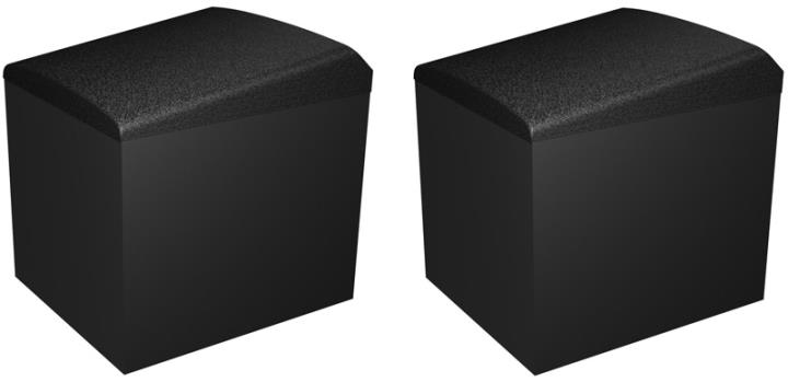 SKH-410 ONKYO DOLBY ATMOS ENABLED SPEAKER SYSTEM