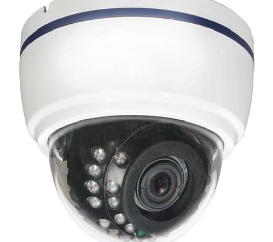 ID9-70FR VISION QUEST 960H INDOOR IR DOME, SONY CCD, WHITE, DIGITAL D/N, DIGITAL WDR, 3.6MM LENS, 12VDC ************************* SPECIAL ORDER ITEM NO RETURNS OR SUBJECT TO RESTOCK FEE *************************