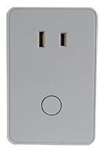 QZ2140-840 QOLSYS IQ DIMMER ************************* SPECIAL ORDER ITEM NO RETURNS OR SUBJECT TO RESTOCK FEE *************************