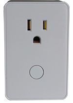 QZ2130-840 QOLSYS IQ OUTLET ************************* SPECIAL ORDER ITEM NO RETURNS OR SUBJECT TO RESTOCK FEE *************************