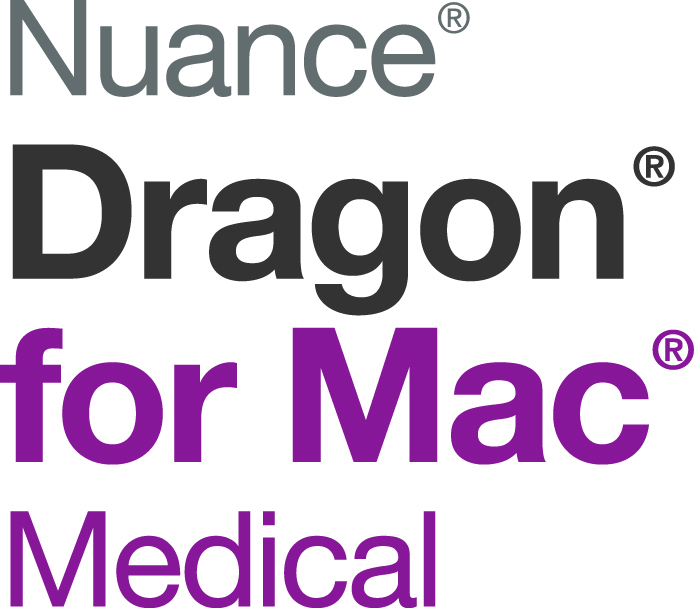 Dragon dictate for mac 5