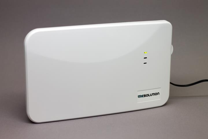 RE524X RESOLUTION PRODUCTS 64 Zones Translation for Honeywell. Unlimited for others. INPUT: GE, Napco, Honeywell,2GIG, and DSC OUTPUT: GE, Honeywell,2GIG, and DSC Repeater: GE, Honeywell,2GIG, and DSC