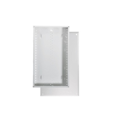 EN2800 ON-Q 28-Inch Enclosure W/ Screw-On Cover