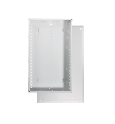 EN4200 ON-Q 42-Inch Enclosure W/ Screw-On Cover ************************* SPECIAL ORDER ITEM NO RETURNS OR SUBJECT TO RESTOCK FEE *************************