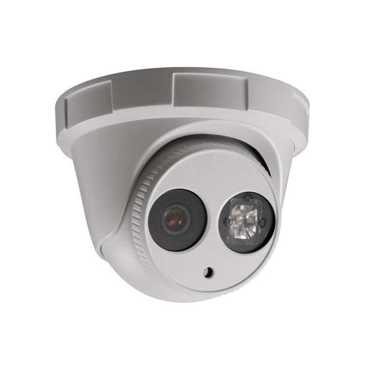 "AV50HTWX-36 FOCAL POINT HD-TVI 1080p,1/2.7"" CMOS, Matrix IR LEDs, 40m IR, Outdoor IR Turret, ICR, 0.1 Lux/F1.2, 12 VDC, Smart IR, DNR, OSD Menu(Up the Coax), IP66, 3.6mm Lens, DC12V. ************************** CLEARANCE ITEM- NO RETURNS *****ALL SALES FINAL******* **************************"