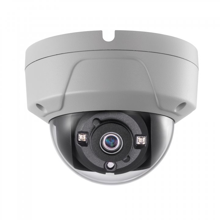 AV50HTW-36W FOCAL POINT HD1080p,2MP CMOS Sensor, EXIR, 20m IR, Outdoor EXIR Vandal Proof Dome, ICR, 0.01 Lux/F1.2, 12 VDC, Smart IR, DNR, OSD Menu(Up the Coax), True WDR, IP66, 3.6mm Lens ************************** CLEARANCE ITEM- NO RETURNS *****ALL SALES FINAL******* **************************