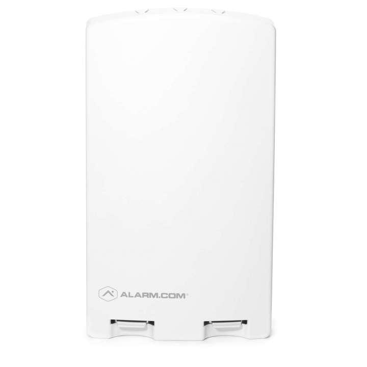 ADC-SEM110-VT-VZ ALARM.COM HONEYWELL ADEMCO ALARM.COM 4G RADIO - VERIZON LTE - COMPATIBLE WITH VISTA 10,15 AND 20 PANELS DATING BACK TO THE YEAR 2005.