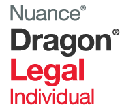 Digital Downloads Nuance - Dragon Dragon Legal Version 15 | eDist
