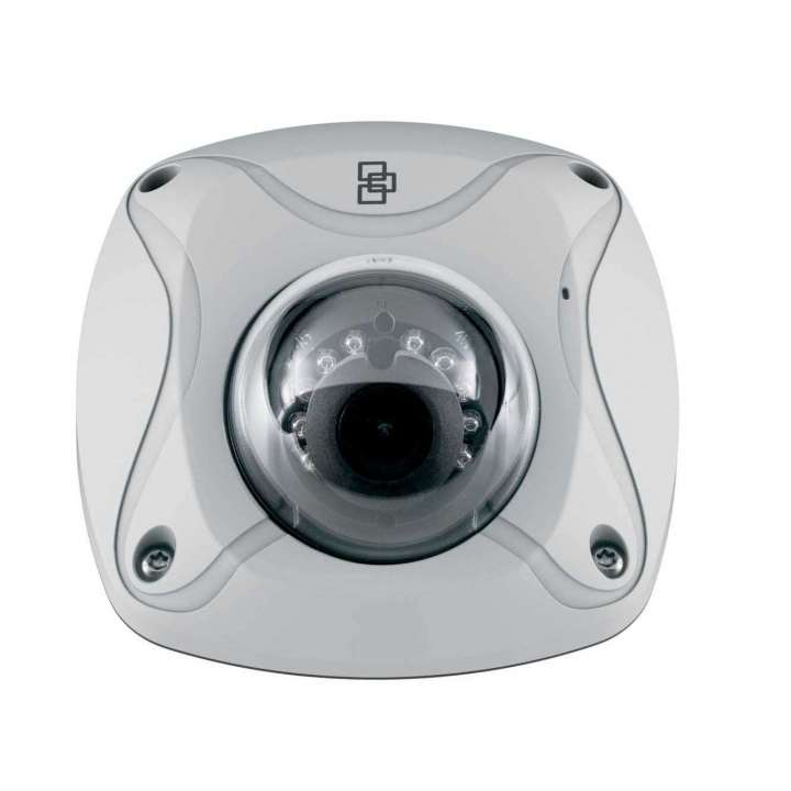 TVW-3103 INTERLOGIX WIFI IP CAMERA 2.8 FIXED ************************* SPECIAL ORDER ITEM NO RETURNS OR SUBJECT TO RESTOCK FEE *************************